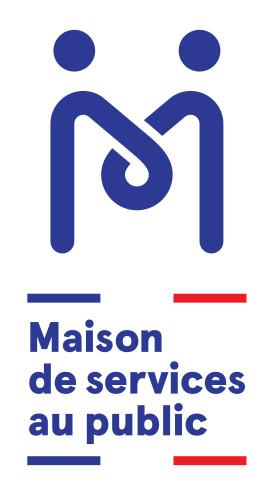 Maison de services au public (MSAP)