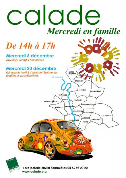 Affiche_MercrediEnFamille_Dec2017_PourWeb