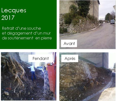 TravauxRealises_Lecques2017
