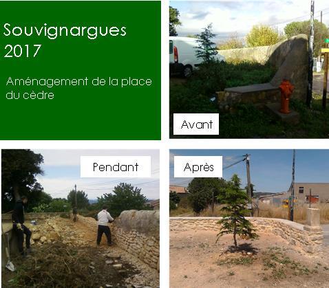 TravauxRealises_Souvignargues2017