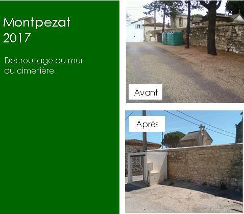 TravauxRealises_Montpezat2017